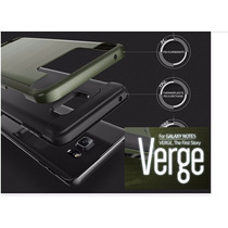 Funda Hybrida Verus Version Verge Samsung Galaxy Note 5