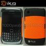 Funda Iko Blackberry 9700 9780 Nar Net Envio Gratis