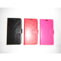 Protector Flip Cover Alcatel Ot4012 One Touch Fire!!!