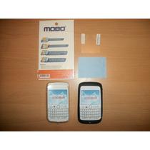Combo De 4 Accesorios Blackberry 9790 Bold 6 Envio Gratis!!!