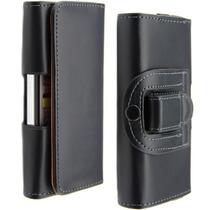 Funda Clip Cinturon Premium Para Apple Iphone 6