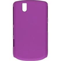 Wireless Soluciones Color Haga Clic En Caso Para 9630