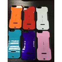 Funda Antigolpes Iglow Para Zte L2 Plus Huawei Y625 Y635 G7