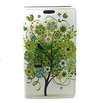 Funda Galaxy A3 Green Tree Compatible Entrega10dias 03064332