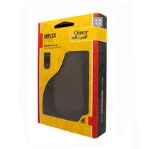 Otterbox Reflejo Protector Caso Para Blackberry Curva 9300