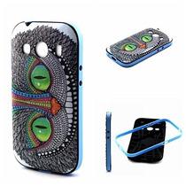 Funda Samsung Galaxy Ace Style Lte G3 Entrega10dias 02631051