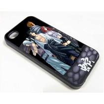 Carcasas Fundas Protector Personalizado Anime Motorola G3
