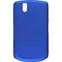 Blackberry 9650; Rim Blackberry 9630 Color Azul