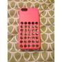 Remato Funda Iphone 5c Original