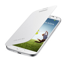 Flip Cover Original Samsung S4 S4mini S3 S3mini S2 Note Ii