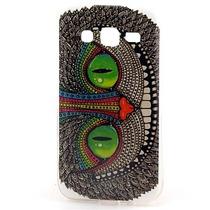 Funda Samsung Galaxy Ace Style Lte G3 Entrega10dias 02810385