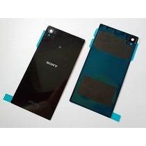 Carcas Trasera Sony Xperia Z1 Z2 Z3