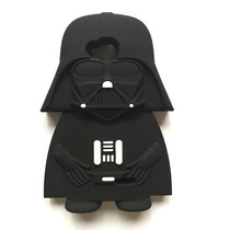 Funda Star Wars Darth Vader Lg L90