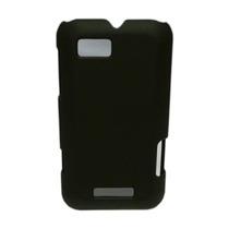 Protector Funda Motorola Defy Mini Xt320 Negro
