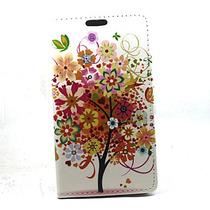 Funda Galaxy A3 Red Tree Compatible G Entrega10dias 03032560