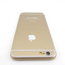 E-edad Maniquí Modelo Del Teléfono Para Iphone6 ¿¿4.7 Non-t