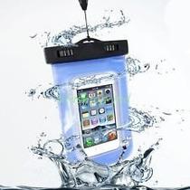 Funda Universal Contra Agua Para Telefonos Sumergible Touch