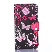 Funda Samsung Galaxy Ace Style Lte G3 Entrega10dias 02467259