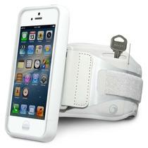 Armband Iphone 5 Buen Material Envio Gratis