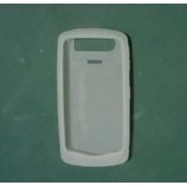 Silicón Blackberry Pearl 9100