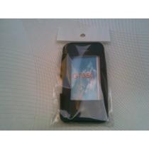 Wwow Silicon Skin Case Lg Gt350 Neon 2!!!