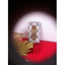 Lv Carcasa Para Iphone 3.