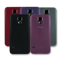 Funda Frost Protector Samsung Galaxy S5 Ultraligero Maa