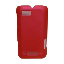 Protector Funda Motorola Defy Mini Xt320 Rosa