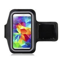 Funda Armband Correr Brazo Samsung S5 S4 S3 Mica Gratis