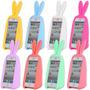 Funda Iphone 5 5s Conejo Rabito 3d Fashion ¡envio Gratis!