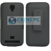 Funda Clip (holster Case Combo) M4 Ss1070 Mica Gratis