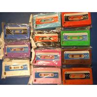 Protector Funda Tipo Cassette Retro Iphone 4g Y 4s Oferta