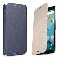 Funda Original Nillkin Sparkle Para Motorola Nexus 6 Google