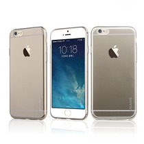 Funda Transparente Iphone 6 Plus Primary Series Usams
