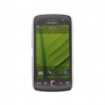Case-mate Barelythere Case For Blackberry Torch 9850, 9860 (