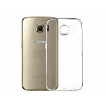 Funda Transparente Samsung Galaxy S6 Primary Series Usams