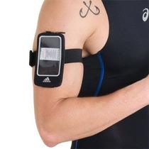 Brazalete Adidas Running Para Dispositivos Multimedia