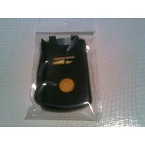 Wwow Silicon Skin Case Sony Ericsson W508 Excelentes!!!
