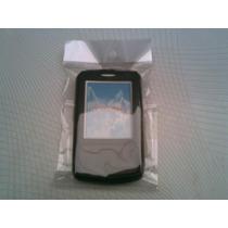 Wwow Silicon Skin Case Sony Ericsson Walkman W100 Spiro!!!