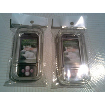 Wwow 2 Crystal Case Lg Gt360 Text It Excelentes!!!