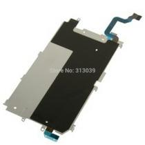 Iphone 6 Plus Placa Trasera Lcd + Flex