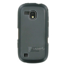 Oem Samsung Continuum Galaxia S Sch-i400 Escarchado Dual