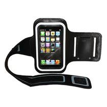 Armband Funda Brazo Deportiva Iphone 4 4s