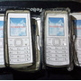Funda Tpu Nokia X1 Nueva $49!!!