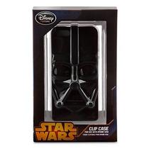 Funda Darth Vader Star Wars Nueva Original Iphone 5/5s Impor