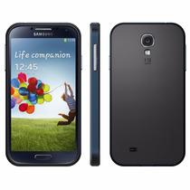 Spigen Sgp Modelo Neo Hybrid Para Samsung S4 100% Original
