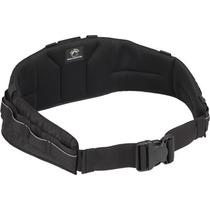 Lowepro Cinturon S&f Deluxe Technical Belt S/m (lp36284)