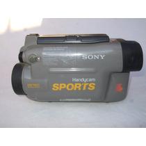 Carcaza Submarina Sony Mod. Spk-trx2 Videocamaras 8