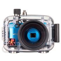 Ikelite 6242.60 Carcasa Submarina P/ Canon Powershot Sx600