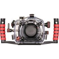 Ikelite 6871.65 Carcasa Submarina Para Canon T4i Y 55i